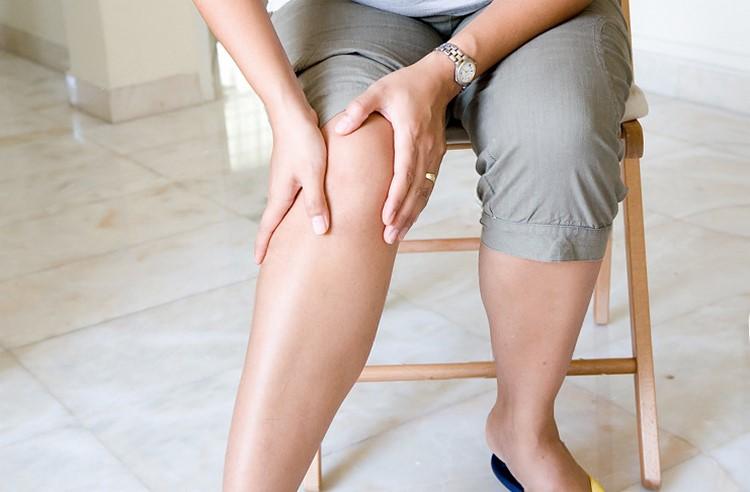 Обострение Ревматоидного Артрита Лечение
