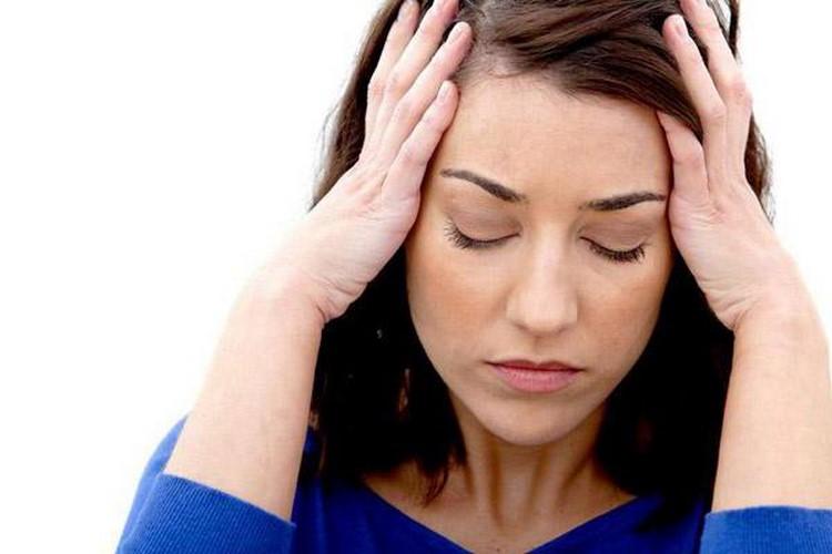 Гипотиреоз симптомы и лечение у женщин