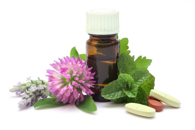 Гормональные таблетки для женщин в период менопаузы
