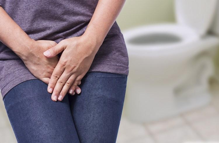 Что такое серозоцервикс почему он появляется и как его лечить