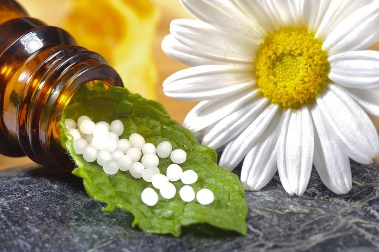 Гомеопатические препараты при климаксе: список лучших таблеток при менопаузе от приливов и других симптомов