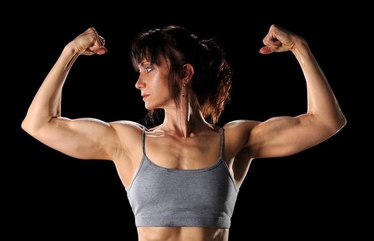 Как уменьшить уровень эстрогена у женщин