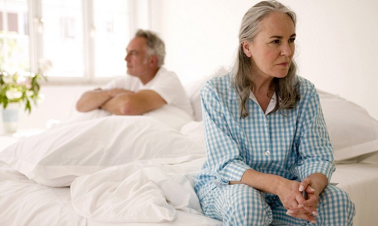 Эстрогены при климаксе у женщин: нормы, отклонения и препараты