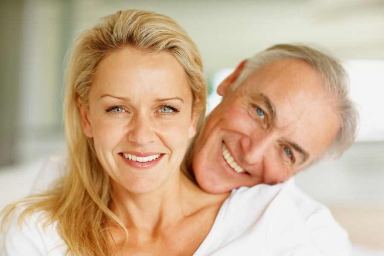 Схема лечения хронического простатита у мужчин