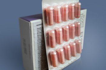 Энерджи при климаксе применение препарата цена и где можно купить