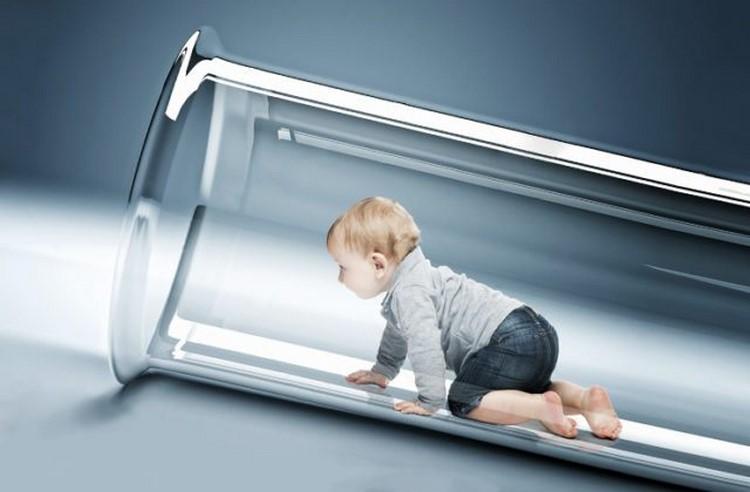 Эко при климаксе без месячных отзывы, беременность в раннем климаксе