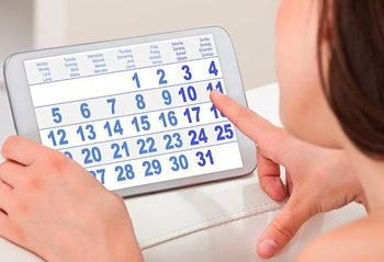 Применение Дюфастона при женских заболеваниях во время климакса