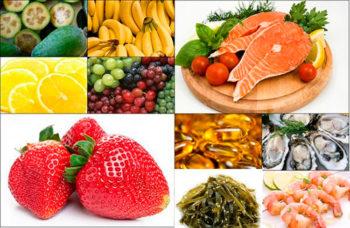 чем нужно питаться при заболевании щитовидной железы